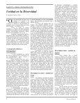 Leituras para a Semana de Oração - Page 6
