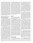 Leituras para a Semana de Oração - Page 7