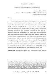 1.LUCIANA DULCI - CEART