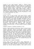 compiti vacanze I A 2010-2011 - Liceorosetti.it - Page 3