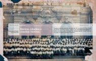 Meninos cidadãos e cidadãos meninos - Arquivo Público Mineiro