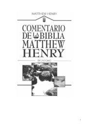 Comentarios Al Bíblicos Dominicalciclo Leccionario A MpqUGSVz