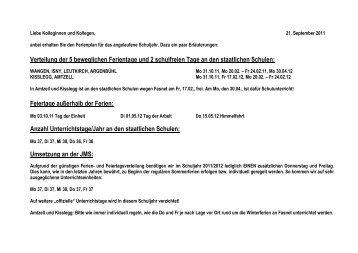 Ferienplan als .pdf-Datei.