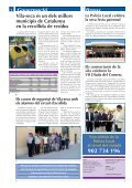 Vila-seca Informatiu - Octubre-Gener 2010 núm. 71 - Ajuntament de ... - Page 2