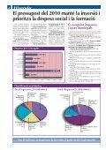Vila-seca Informatiu - Octubre-Gener 2010 núm. 71 - Ajuntament de ... - Page 4