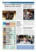 Vila-seca Informatiu - Octubre-Gener 2010 núm. 71 - Ajuntament de ... - Page 6