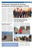 Vila-seca Informatiu - Octubre-Gener 2010 núm. 71 - Ajuntament de ... - Page 7