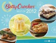 BEST Of2012