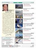 Stellenmarkt inside - Jobs-Kompakt - Seite 2