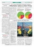 Stellenmarkt inside - Jobs-Kompakt - Seite 3