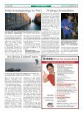 Stellenmarkt inside - Jobs-Kompakt - Seite 7