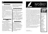 1/2010 [PDF] - JOHANNES FALK eV