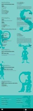 setembre-desembre - Ajuntament de L´Hospitalet - Page 2