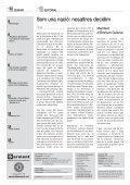 Juliol-Agost de 2010 - Sarment - Page 2