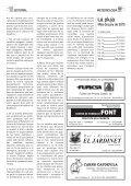 Juliol-Agost de 2010 - Sarment - Page 3