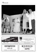 Juliol-Agost de 2010 - Sarment - Page 6