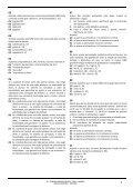 analista judiciário - judiciária - tipo 3 - amarela - Consulplan - Page 4