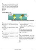 analista judiciário - judiciária - tipo 3 - amarela - Consulplan - Page 5