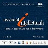 Brochure - Aiga
