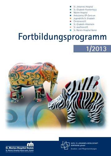 Das aktuelle Programm können Sie als pdf-Datei herunterladen.