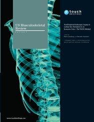 Transforaminal Endoscopic Surgery in Lumbar ... - Herniakliniek.nl