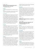 Adobe Photoshop PDF - joimax GmbH - Page 3