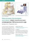 Adobe Photoshop PDF - joimax GmbH - Page 5