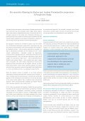 Pre-operative Planning for Endoscopic Lumbar ... - joimax GmbH - Page 2