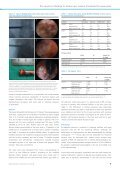 Pre-operative Planning for Endoscopic Lumbar ... - joimax GmbH - Page 5