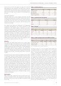 Transforaminal Endoscopic Stenosis Surgery - joimax GmbH - Page 5