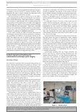 Transforaminal endoscopic spinal surgery: The ... - Herniakliniek.nl - Page 2