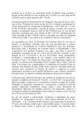 2mcFVRVGf - Page 2