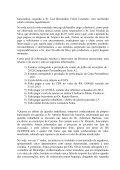 2mcFVRVGf - Page 3