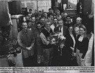 WAZ - 10. September 1998 - Alfred Jonscher GmbH