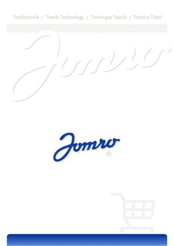Categoria Actual - jomro