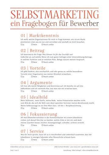 Schön Schule Cv Zeitgenössisch - Bilder für das Lebenslauf ...