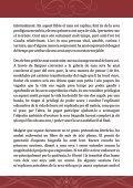 Memòries - Page 7