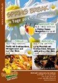 Programm 11. Aalener Kneipenfestival - Seite 6
