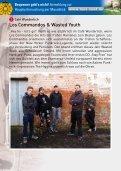 Programm 11. Aalener Kneipenfestival - Seite 7