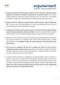 La supressió de l'impost de successions - CiU - Page 2