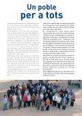 Programa electoral 2007 - CiU - Page 2