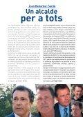 Programa electoral 2007 - CiU - Page 3