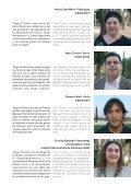 Programa electoral 2007 - CiU - Page 5