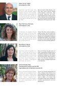 Programa electoral 2007 - CiU - Page 6