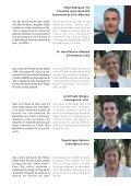 Programa electoral 2007 - CiU - Page 7