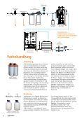 Art-Nr_1930580_Entsalztes_Wasser - Judo Wasseraufbereitung ... - Seite 4