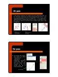 Objectiu del treball - EGE a l'ETSEIB - Page 4