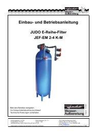 Art-Nr_1701905_JEF-EM_2-4_K-M - Judo Wasseraufbereitung GmbH