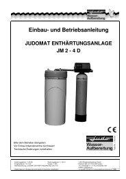Art-Nr_1701876_JM_2-4_D - Judo Wasseraufbereitung GmbH