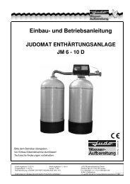 Art-Nr_2390129_JUDOMAT_6-10_D - Judo Wasseraufbereitung ...